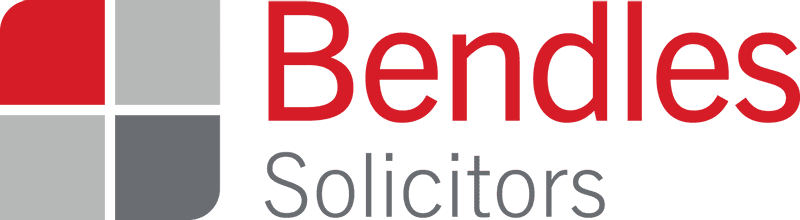 Bendles Solicitors