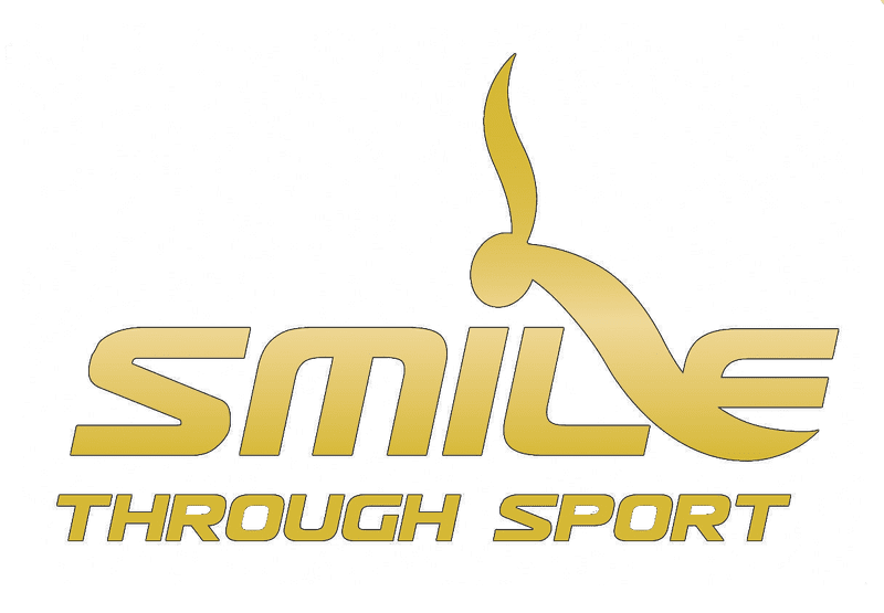 SMILE Through Sport